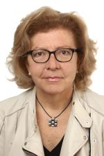 Anne-Marie Scholz